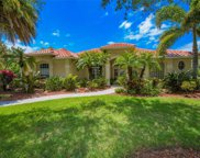 7362 Stacy Lane, Sarasota image