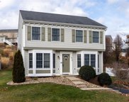 1012 Mayfair Dr, Cecil image