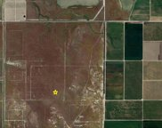 40 Acres Vacant Land, Delano image