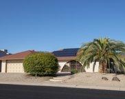 12938 W Paintbrush Drive, Sun City West image