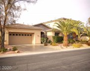 1716 CYPRESS MANOR Drive, Henderson image