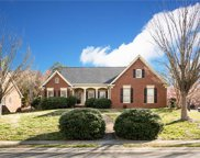 224  Walnut Point Drive, Matthews image