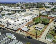 1224 Koko Head Avenue, Honolulu image