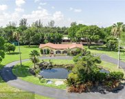 14750 W Palomino Dr, Southwest Ranches image