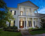 10634 Preservation Way, Baton Rouge image