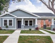 312 E Adalee Street, Tampa image