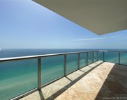 17001 Collins Ave Unit #3401, Sunny Isles Beach image
