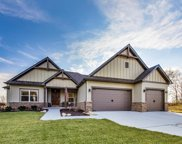 26013 W Forrester Drive, Plainfield image