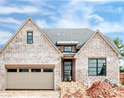 3641 Rodkey Mill Circle, Edmond image