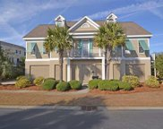476 South Dunes Dr., Pawleys Island image