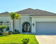 998 Bluff View Dr., Myrtle Beach image