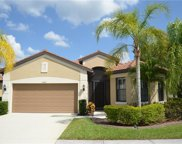 2582 Valerian Way, North Port image