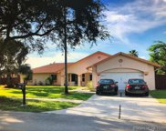 20261 Nw 3rd St, Pembroke Pines image