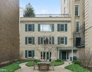 1544 North State Parkway Unit A3, Chicago image