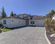 2688 Spearpoint Drive, Reno image