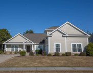 241 Deep Blue Dr., Myrtle Beach image