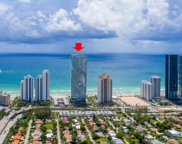 18975 Collins Ave Unit #2403, Sunny Isles Beach image