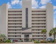 4111 S Ocean Blvd. Unit 203, North Myrtle Beach image