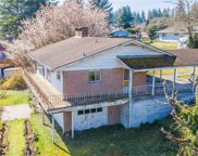 4701 Meadow Lane, Everett image