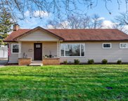 613 Rosedale Road, Glenview image
