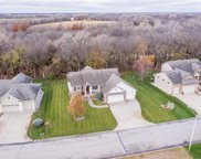 401 N Valley Creek Dr, Valley Center image