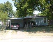 1108 Sharondale Street, Fort Worth image