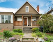 6313 22nd Ave  NW, Seattle image