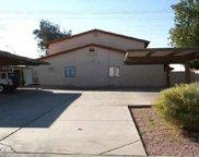 6221 E Greenway Street, Mesa image