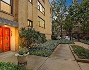 7409 N Seeley Avenue Unit #2A, Chicago image