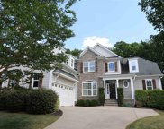 106 Placid Forest Court, Simpsonville image