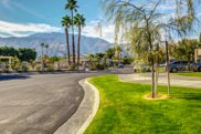 1662 Sunflower Court N, Palm Springs image