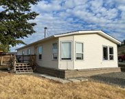 5704 Beaton Road, Kamloops image