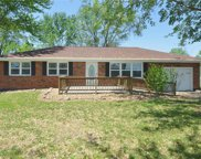 18216 Eagle Parkway, Smithville image