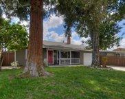 10150 Lyndale Ave, San Jose image