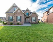 6001 Spade Drive #191, Spring Hill image