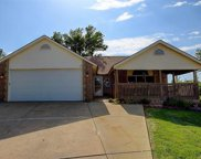 16402 Gudgell Court, Independence image