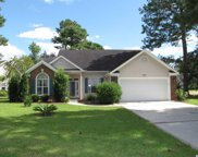 214 Candlewood Dr., Conway image