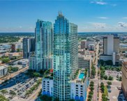 777 N Ashley Drive Unit 2103, Tampa image