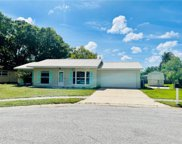 2024 58th Way N, Clearwater image