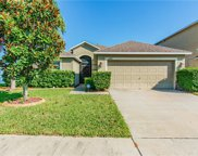 11410 Holmbridge Lane, Riverview image