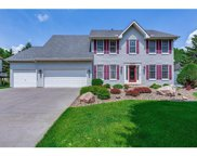 3945 Bailey Ridge Draw, Woodbury image