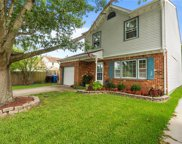 1540 Collingswood Trail, Southwest 2 Virginia Beach image