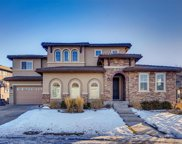 30 Morningdew Place, Highlands Ranch image