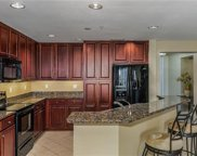 22628 Island Pines WAY Unit 1504, Fort Myers Beach image