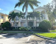 8096 Josefa Way, Naples image