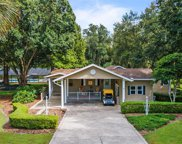 5 Hickory Head Hammock, The Villages image