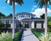 1151 7th Ave N, Naples image