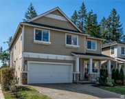 21029 SE 275th Ct, Maple Valley image