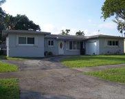 7700 Sw 98th Ct, Miami image