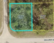 1009 Jaguar  Boulevard, Lehigh Acres image